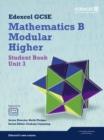 Image for GCSE maths Edexcel 2010: Spec B
