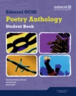 Image for Edexcel GCSE poetry anthology: Student book