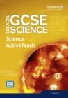 Image for Edexcel GCSE Science: Science ActiveTeach Pack