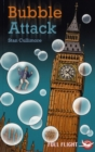 Image for Bubble Attack
