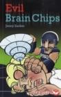 Image for Evil Brain Chips