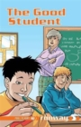 Image for The Good Student : Level 5