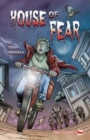 Image for House of Fear