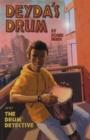 Image for Deyda's drum : Level 4