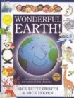 Image for Wonderful Earth