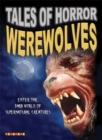Image for Werewolves