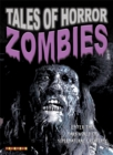 Image for Zombies