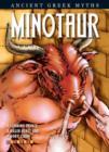 Image for Minotaur