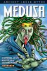 Image for Medusa