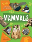 Image for Mammals