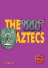 Image for The Aztecs