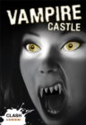 Image for Vampire castle