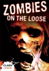 Image for Zombies on the loose