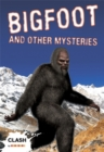 Image for Bigfoot and other mysteries