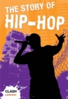 Image for The story of hip-hop