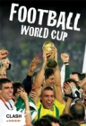 Image for Football World Cup