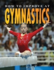 Image for How to improve at gymnastics
