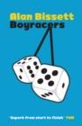 Image for Boyracers