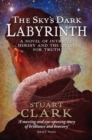 Image for The sky's dark labyrinth
