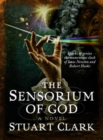 Image for The sensorium of God