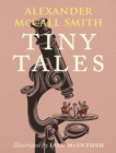 Image for Tiny tales