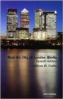 Image for How the City of London works  : an introduction to its financial markets