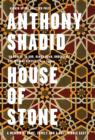 Image for House of stone  : a memoir of home, family, and a lost Middle East