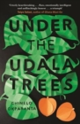 Image for Under the Udala Trees