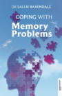 Image for Coping with memory problems