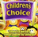 Image for Children's Choice