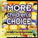 Image for More Children's Choice