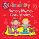 Image for Come and Play : Nursery Rhymes/Fairy Stories