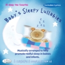 Image for Baby's Sleepy Lullabies