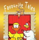 Image for Favourite Tales