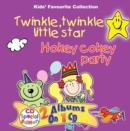 Image for Twinkle Twinkle Little Star & Hokey Cokey Party