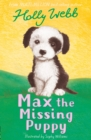 Image for Max the missing puppy