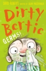 Image for Germs!