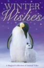 Image for Winter wishes