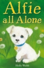 Image for Alfie all alone