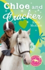 Image for Chloe and Cracker