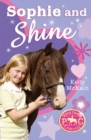 Image for Sophie and Shine
