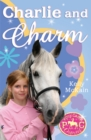 Image for Charlie and Charm