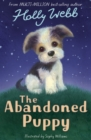Image for The abandoned puppy