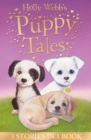 Image for Holly Webb's puppy tales