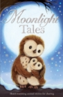 Image for Moonlight tales