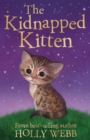 Image for The kidnapped kitten