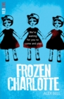 Image for Frozen Charlotte