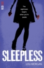 Image for Sleepless