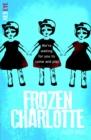Image for Frozen Charlotte : 1