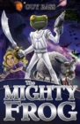 Image for The mighty frog